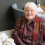 Daphne's story: Caring for over 40 years and now coping with COVID-19